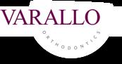Varallo Orthodontics