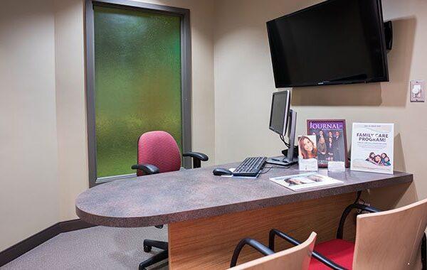 burlington-office6