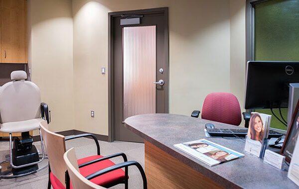 burlington-office7
